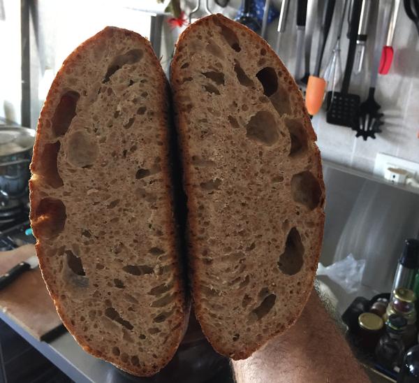 Wholewheat 04